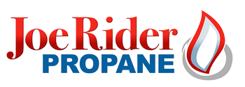 Joe Rider Propane