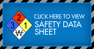 Click here to view safety data sheets